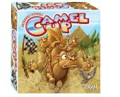 Camel Up (Game of the Year 2014)